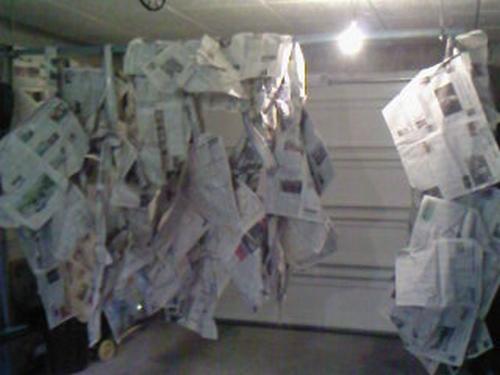 The Newspaper House Photos-0103