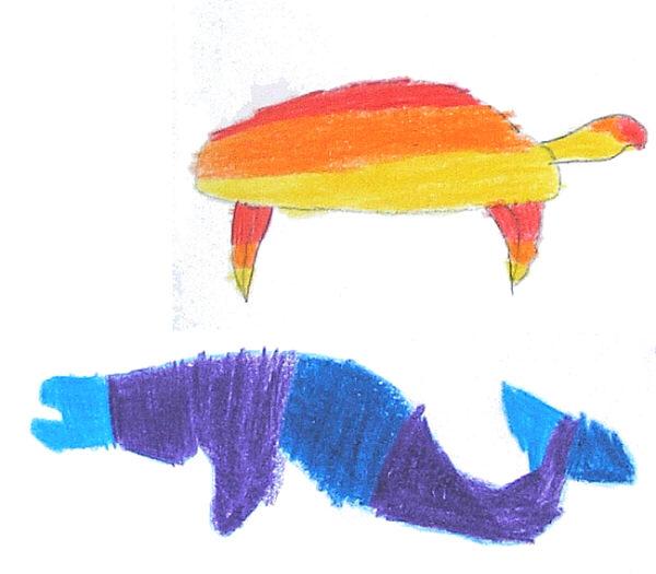 Peperland , Yellow submarine , ....Peter Blake - Page 2 6ad