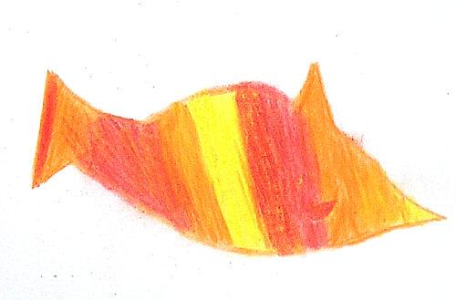 Peperland , Yellow submarine , ....Peter Blake - Page 2 6ag