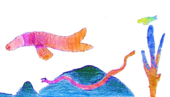 Peperland , Yellow submarine , ....Peter Blake - Page 2 6ah