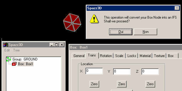 Spazz / Vizx3D / FluxStudio - Page 8 Spazzbox