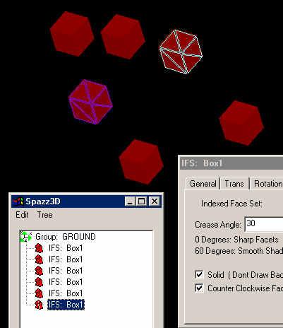 Spazz / Vizx3D / FluxStudio - Page 8 Spazzbox2